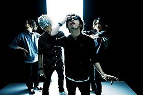 「るろうに剣心」の主題歌を担当するロックバンド「ONE OK ROCK」「るろうに剣心」