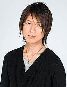 ハトのクルックーの声を担当する神谷浩史「劇場版 東京スカイツリー 世界一のひみつ」