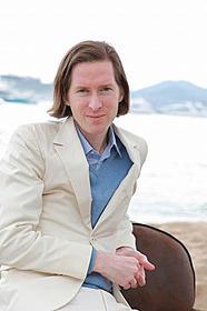 「ムーンライズ・キングダム」について語った ウェス・アンダーソン監督「ムーンライズ・キングダム」