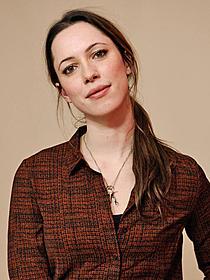 パトリス・ルコント監督初の英語映画に 主演するレベッカ・ホール「髪結いの亭主」