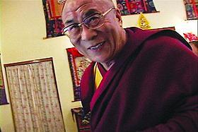 チベット受難の歴史をひも解くドキュメンタリー 「チベット2002 ダラムサラより」「オロ」