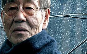 手塚治虫も信頼を寄せた、日本アニメ界のマエストロ「アニメ師・杉井ギサブロー」