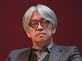 坂本龍一、アカデミー会員候補に「ヘルプ 心がつなぐストーリー」