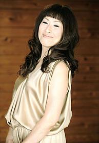 矢野顕子とパット・メセニーの共作が劇中歌に「すーちゃん まいちゃん さわ子さん」