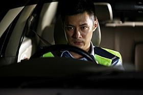 香港で大ヒットを記録している「MOTORWAY」「頭文字D THE MOVIE」
