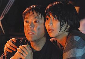 トロント国際映画祭に出品される「夢売るふたり」「夢売るふたり」