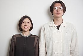 日本と北朝鮮に引き裂かれた兄妹を演じた安藤と井浦「かぞくのくに」