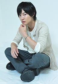 「桐島、部活やめるってよ」に主演した 神木隆之介「桐島、部活やめるってよ」