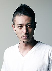 西岡正志役で「舟を編む」に出演するオダギリジョー「舟を編む」
