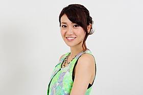 危険なバイトにはまるフリーター役に挑んだ大島優子「闇金ウシジマくん」