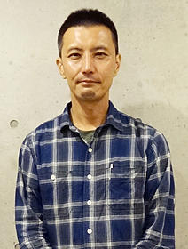 数々のTVドキュメンタリーを手がけてきた新田監督「歌えマチグヮー」