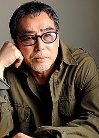昨年惜しまれつつこの世を去った原田芳雄さん「EDEN」
