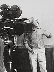 ロベール・ブレッソン監督「めまい(1958)」