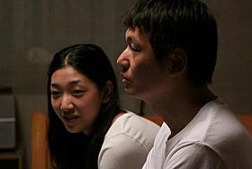 日本代表に選出された「かぞくのくに」「かぞくのくに」