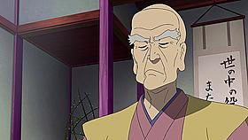 桂歌丸が声優を務める滝澤馬琴「伏 鉄砲娘の捕物帳」