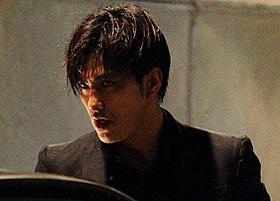 「KILLERS」主演で殺人鬼に扮する北村一輝「冷たい熱帯魚」