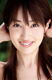 久恵役で出演する高梨臨「冷たい熱帯魚」