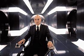 プロフェッサーX復活なるか?「X-MEN:ファースト・ジェネレーション」