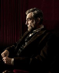 名優ダニエル・デイ=ルイスがエイブラハム・リンカーンを熱演「リンカーン」