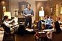 米評論家が選ぶ監督進出に成功した俳優ベスト10 1位はベン・アフレック