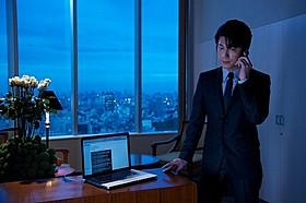 神戸尊も「相棒シリーズ X DAY」に登場!「相棒シリーズ X DAY」