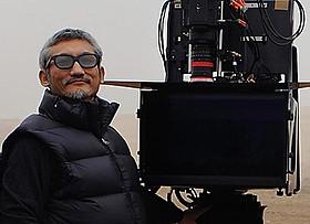 奇想天外な3Dアクションを完成させたツイ・ハーク監督「アバター(2009)」