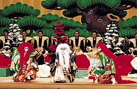 勘三郎さん出演のシネマ歌舞伎追悼上映が決定