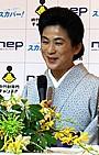真野響子、時代劇「御宿かわせみ」女将役30年ぶり再登板!