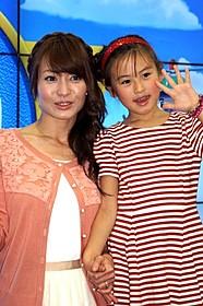 小春ちゃんは「小学一年生」の専属モデルとしてデビュー