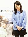 鈴木砂羽、「しあわせカモン」で波乱に生きた母役熱演 結婚エピソードも明かす