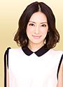 """北川景子&錦戸亮、氷点下の網走で""""熱々""""ラブストーリー"""