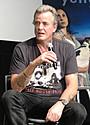 「きみに読む物語」ニック・カサベテス、新作ロマコメを監督