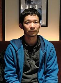 「ひかりのおと」山崎樹一郎監督「ひかりのおと」
