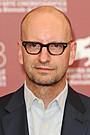 ベルリン映画祭コンペ部門は混とん 全作品に受賞の可能性