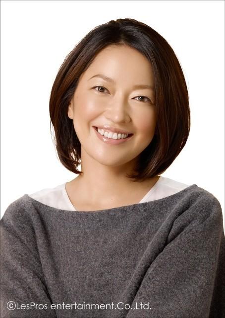 羽田美智子の画像 p1_38