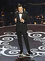 アカデミー賞授賞式の視聴率、前年比19%アップ
