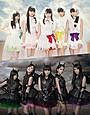 「ももいろクローバーZ」春の全国ツアー名古屋公演のライブビューイングが決定