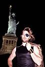 J・カーペンター監督「ニューヨーク1997」リブートへ