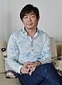 宮沢和史、20年の月日を経て語る「島唄」への隠された思い