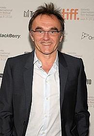 「007」監督を否定したダニー・ボイル監督「007 スカイフォール」