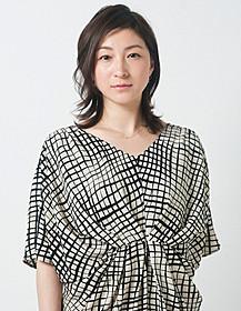 娘を亡くした母親を演じた広末涼子「桜、ふたたびの加奈子」