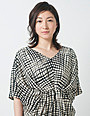 「桜、ふたたびの加奈子」 広末涼子、子を亡くした母親役で見せた新境地