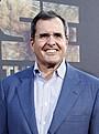 Hulu買収にニューズ・コーポレーション元会長が名乗り