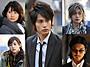 中村蒼「東京難民」主演でネットカフェ難民からホスト経てホームレスへ転落