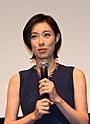宮崎あおい、7年ぶり再タッグの石川寛監督は「世界観が大好き」
