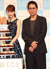 大倉忠義28歳の誕生日をお祝い!「100回泣くこと」