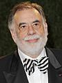 フランシス・F・コッポラ監督、新作はイタリア系アメリカ人家族の大河ドラマ