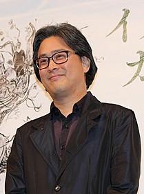 韓国の鬼才パク・チャヌク監督「復讐者に憐れみを」