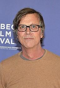 久々の長編映画が決定したトッド・ヘインズ監督「アイム・ノット・ゼア」