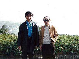木下惠介監督最後の弟子・本木克英監督「はじまりのみち」